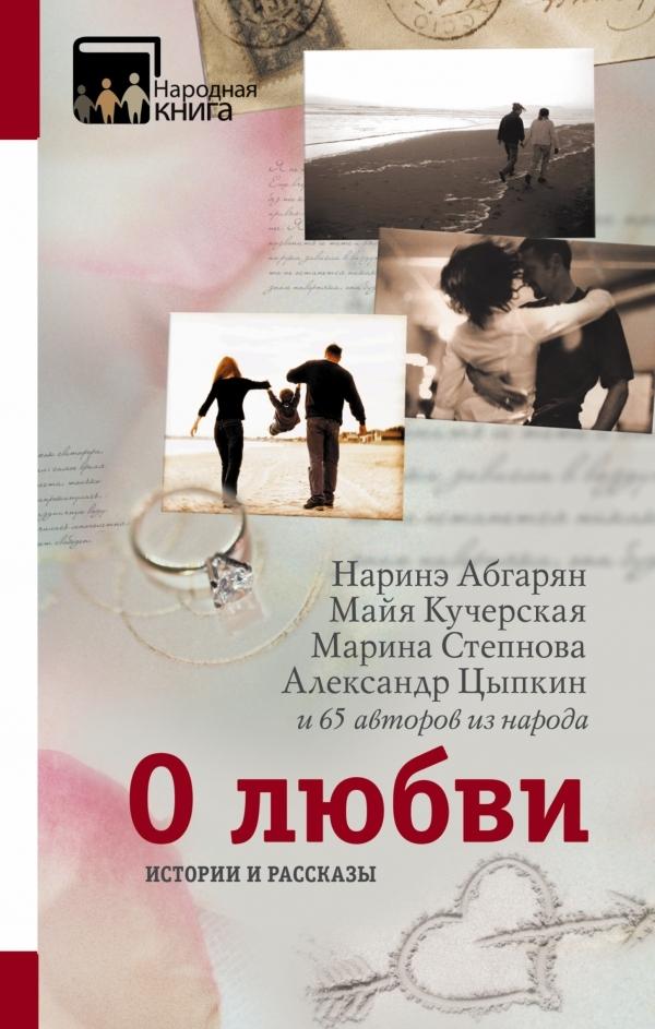 визитка для знакомств прикольные