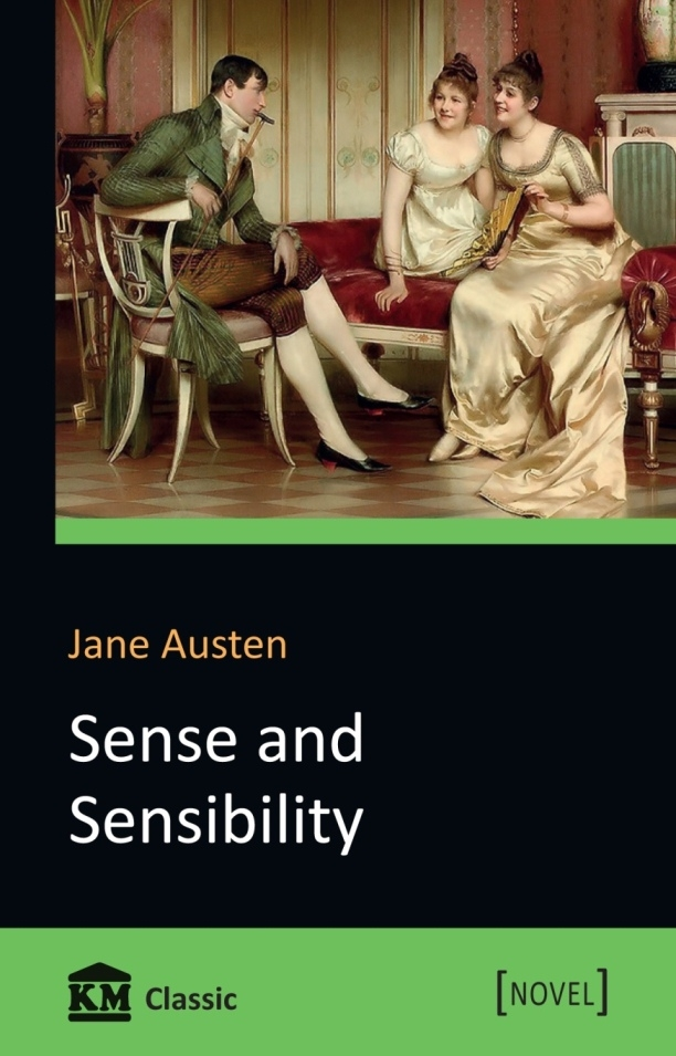 "a discussion of jane austens work both book and film on sense and sensibility Patriarchy in jane austen's sense and sensibility despite the fact that jane austen has become what julian north describes as a ""conservative icon in popular culture"" signified by her depictions of ""traditional class and gender hierarchies, sexual propriety and christian values,"" the novel _sense and sensibility_ provides, if not a feminist perspective, a feminist discourse lacking in emma thompson's film version (north 38)."