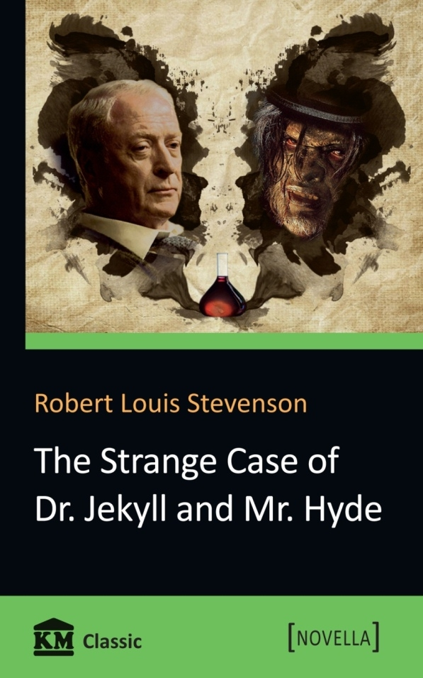 strange case of dr jekyll and mr hyde compared to the red convertible Start studying praxis ii english combination learn vocabulary  a comparison, usually in verse who wrote treasure island and the dr jekyll and mr hyde.