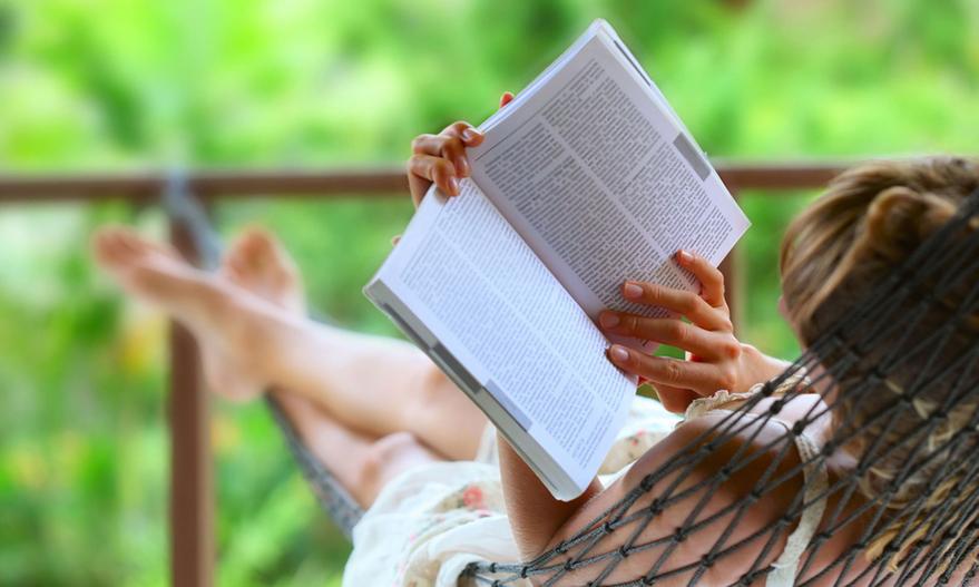 5 удивительных историй из реальной жизни в прозе