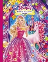 Барби в волшебной стране