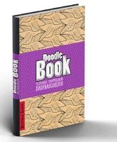 DoodleBook. Техники творческой визуализации
