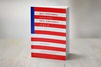 Що іноземці мають знати Про Америку від A до Z